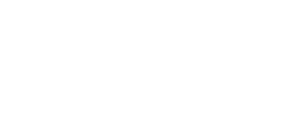 Where Printing is Still a Craft